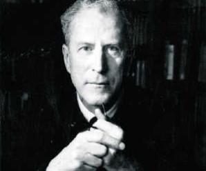 The Honourable Richard Mark Watson