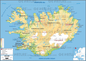 iceland_phy