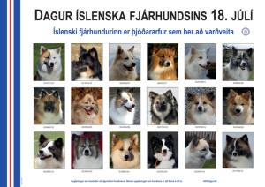 Dagur ísl fj. veggspjald júlí 2016 skjámynd