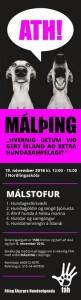 malthing-191116-001