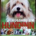 Hugsaðu um hundinn þinn – bókakynning
