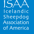 Grein í sumarhefti ISAA  fjallar um Dag íslenska hundsins og Mark Watson
