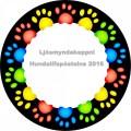 Ljósmyndakeppni Hundalífspóstsins 2016