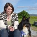 Hundurinn minn – Theresa Vilstrup Olesen